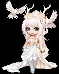 Priestess Moriko