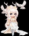 Priestess Moriko's avatar