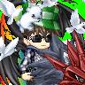 sk8r boi jay's avatar