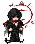 Eckophix's avatar
