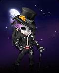 Your_Fallen_Angel666's avatar