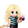C_Renae's avatar