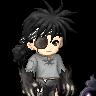 BlueBloodThirst's avatar