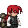 XthewhitefoxX's avatar