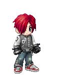 Dean-idc's avatar