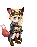 _Eipc Tears Of Light_'s avatar