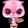 starfvcks's avatar