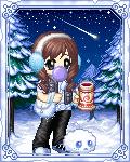 Im Sucha Dork n_n's avatar