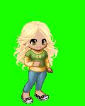 lollypop278's avatar