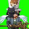 ilikemoney's avatar