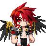 xXx_ShadowGod_xXx's avatar
