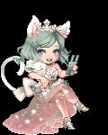 Tsumetai Fuyuki's avatar