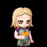 lithidum's avatar