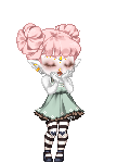gucciflamebelt's avatar