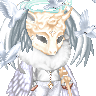 Quintessencee's avatar