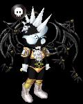 Teruzuki's avatar