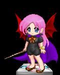armored_princess