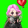 mizuki_momoiro's avatar