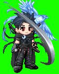 BigJB's avatar
