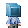 Link Larkin0001's avatar