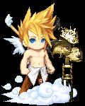 Khantic's avatar