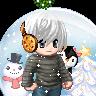 Flame724's avatar