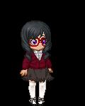 i slap bitches's avatar
