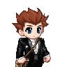 sorathephoenix0829's avatar