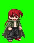 z3x0's avatar
