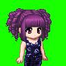 scary_cat94's avatar