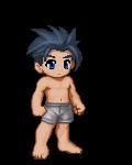solo1's avatar