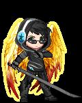 tewtwetwretwett's avatar