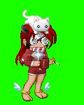 PinkYumGum's avatar