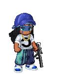 xx_crip_monster_xx's avatar