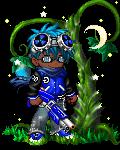 Tyeman67's avatar