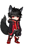 Obediently Otsoko's avatar
