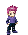 chicosci-joel's avatar