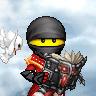 melvens's avatar