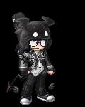 elevates's avatar