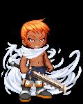 Drak3 Zoldei's avatar