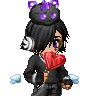 zokyi's avatar