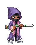 TCPC_traitor's avatar
