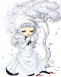 missfadingobsession's avatar