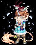 Unicorns_Tail