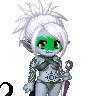 phoenix_tenshi's avatar