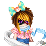 Artists Love Forever's avatar