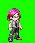 thelilemokid666's avatar