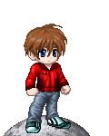 xpokemon master's avatar