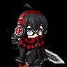 Xx-Nara-Ousansamaki-xX's avatar