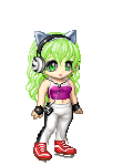 Ami-Takeyo's avatar
